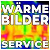 Wärmebilder-Service